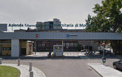 Coronavirus / A Modena 31 nuovi positivi, nessun decesso