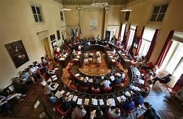 In Consiglio Comunale la variazione di bilancio