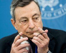 Appello a Draghi: superbonus 110% da prorogare al 2026