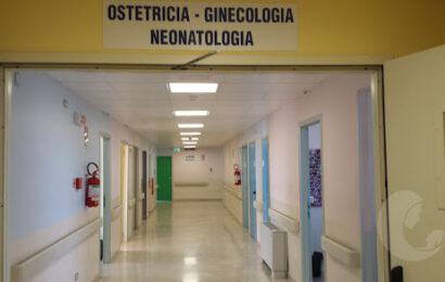 Al Policlinico di Modena il percorso di Preservazione della fertilità.