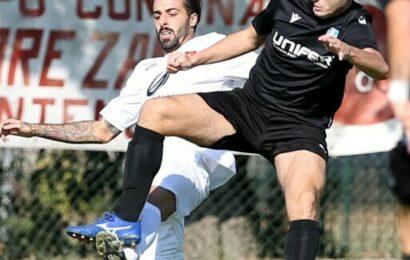 """Parte il calcio Dilettanti, via all""""Eccellenza"""