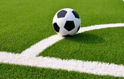 Campo da calcio Guidi, lunedi 6 settembre l'inaugurazione