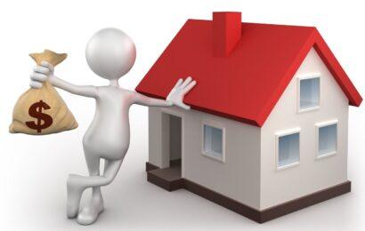 Casa, contributi ai proprietari che riducono il canone