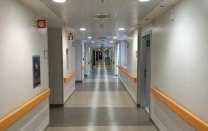 13 settembre sciopero nazionale della Sanità