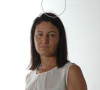 Rete Ready, Grazia Baracchi all'Assemblea Nazionale