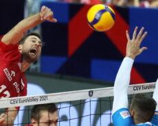 Campionato europeo / Italia da impazzire, batte la Serbia e va in finale