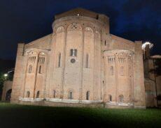 """""""Monasteri aperti"""" per conoscere il patrimonio artistico e culturale modenese"""