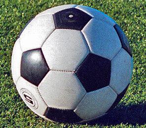 Si gioca stasera la Coppa Emilia di Seconda e Terza