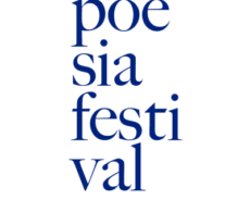 Poesia Festival, oggi una maratona di versi