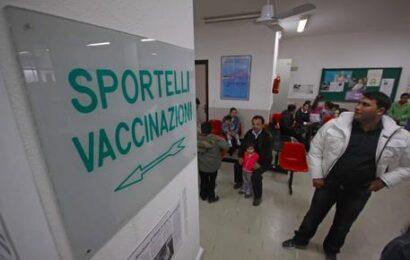 Vaccinazioni / In E.R. raggiunto il 71,6% di copertura, 81,4% con una dose
