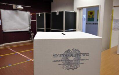 Amministrative / In E.R. M5s perde l'ultimo sindaco rimasto