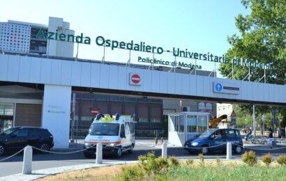Scuola e sanità, scioperi ad oltranza fino al 31