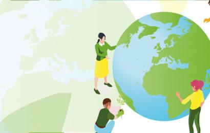 Cooperazione internazionale, domande fino al 28 ottobre