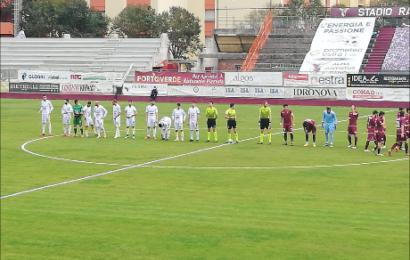 Pescara-Modena / Giovannini dall'inizio con Mosti, torna Ogunseje