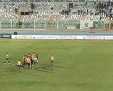 Serie C / Girone B / 10a / Il Modena sale al 4° posto