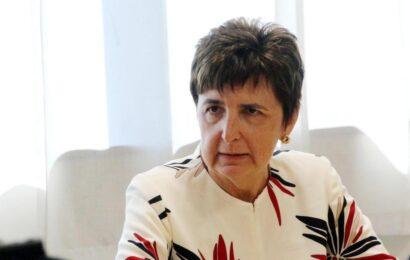 Modena ha un nuovo Questore: Silvia Burdese si insedierà nelle prossime settimane.